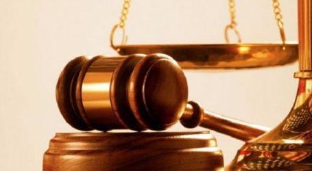 Ένοχος για 37 εγκλήματα επικίνδυνος βιαστής που άφησαν ελεύθερο από λάθος οι αρχές στη Βρετανία