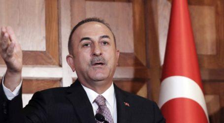 «Μη νόμιμες οι επαφές της Ελλάδας με τον στρατηγό Χαφτάρ»