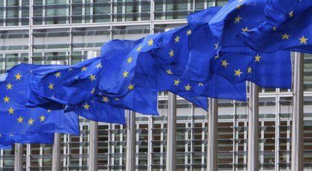 Η διαφθορά θεωρείται λιγότερο διαδεδομένη στην Ε.Ε. σε σχέση με το 2013