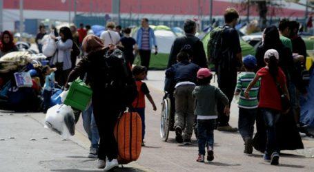 Το Λιμενικό Σώμα διέσωσε 36 μετανάστες και πρόσφυγες