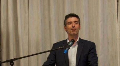 «Η ελληνική κυβέρνηση προασπίζει τα εθνικά συμφέροντα»