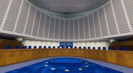 Το Ευρωπαϊκό Δικαστήριο Ανθρωπίνων Δικαιωμάτων ζητεί από την Άγκυρα την αποφυλάκιση του Καβαλά