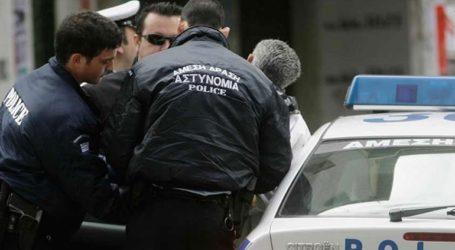 Ηράκλειο: Εξιχνιάστηκαν 13 κλοπές – Δράστης ένας 36χρονος