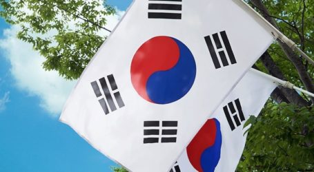 Προς συμφωνία κοινωνικής ασφάλισης με τη Ν. Κορέα