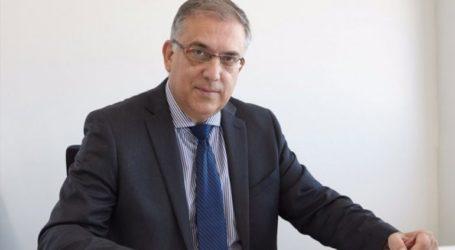 «Δεν κινδυνεύουν οι εργαζόμενοι των Αποκεντρωμένων Διοικήσεων από τη μεταβίβαση αρμοδιοτήτων στους ΟΤΑ»