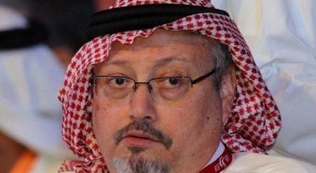 Απαγόρευση εισόδου στις ΗΠΑ σε Σαουδάραβα διπλωμάτη για τη δολοφονία Κασόγκι