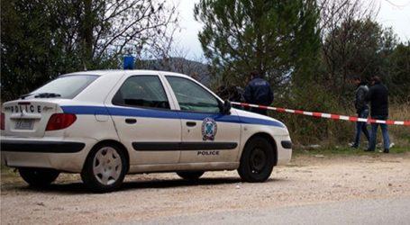 Δύο πτώματα νεαρών γυναικών εντοπίστηκαν σε χωράφι στον Έβρο