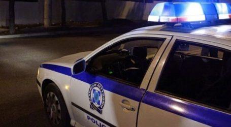 Αναζητείται Αλβανός που έκοψε το «βραχιολάκι» και εξαφανίστηκε