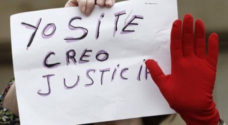 Άνδρας καταδικάστηκε επειδή έφτιαξε έναν ιστότοπο αφιερωμένο σε υπόθεση ομαδικού βιασμού