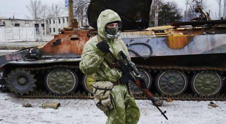 """Ο Πούτιν προειδοποιεί για μια """"δεύτερη Σρεμπρένιτσα"""" αν δεν δοθεί αμνηστία για την ανατολική Ουκρανία"""