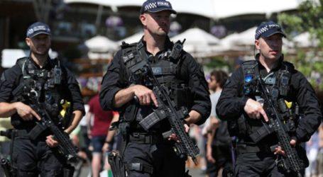 Τρεις νέοι απειλούσαν να διαπράξουν επιθέσεις με πυροβόλα όπλα και συνελήφθησαν