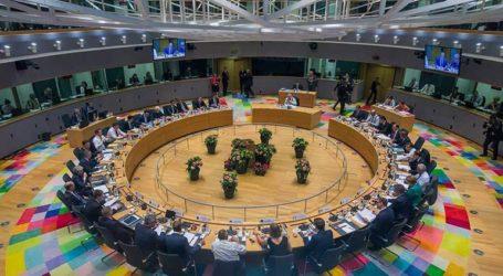Οι επιδιώξεις της ελληνικής κυβέρνησης στη Σύνοδο Κορυφής