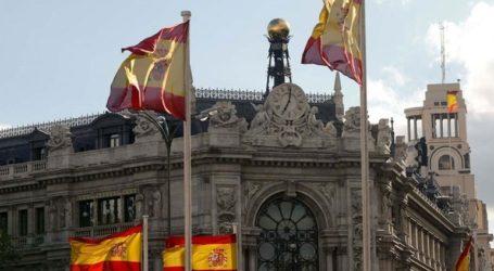 Εν αναμονή των πολιτικών εξελίξεων στην Ισπανία για σχηματισμό κυβέρνησης