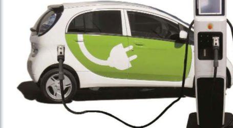 Κυριαρχούν τα ηλεκτρικά αυτοκίνητα και το φυσικό αέριο