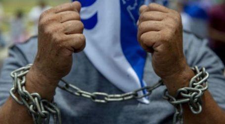 Βασανιστήρια και σεξουαλική κακοποίηση εναντίον φυλακισμένων καταγγέλλει ΜΚΟ στη Νικαράγουα