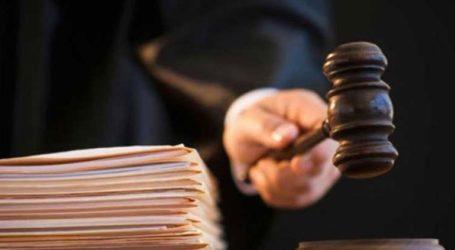 Απερρίφθη το αίτημα αποφυλάκισης Τούρκου εργαζόμενου στο αμερικανικό προξενείο