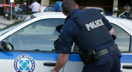 Στην Διεύθυνση Ασφάλειας Αττικής η υπόθεση της δολοφονίας της 77χρονης γυναίκας