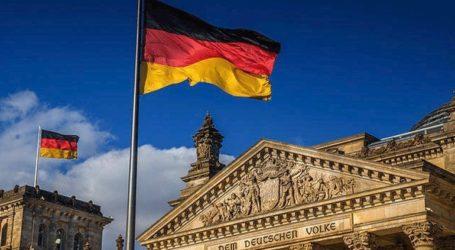 Η Γερμανία καλεί Τουρκία και Λιβύη να σεβαστούν τα κυριαρχικά δικαιώματα όλων των χωρών της ΕΕ