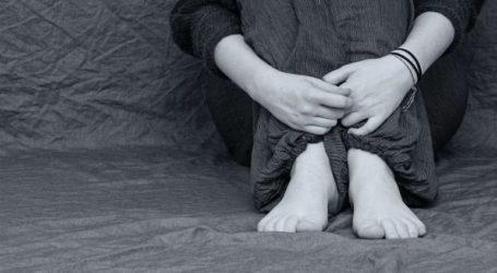 Πατέρας βίαζε την κόρη του για 15 χρόνια