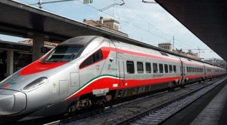 Τι αλλάζει στα ταξίδια με τρένο