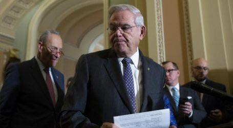 Κυρώσεις κατά της Άγκυρας ψήφισε η Γερουσία των ΗΠΑ