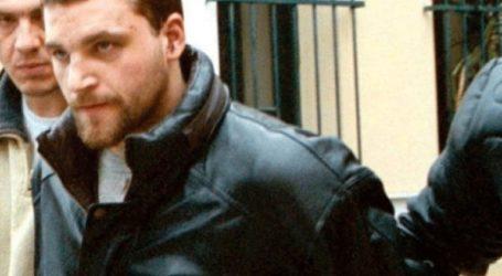 Συγκλονιστικές μαρτυρίες στη δίκη του Κώστα Πάσσαρη