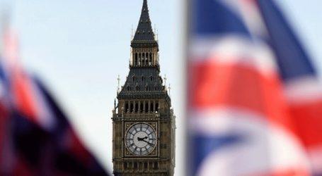 Πολύπλοκο παζλ οι εκλογές στη Βρετανία