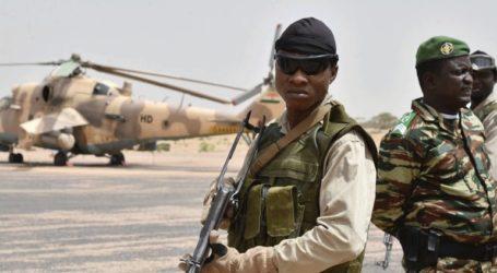 Τουλάχιστον 60 νεκροί από επίθεση σε στρατόπεδο στον Νίγηρα