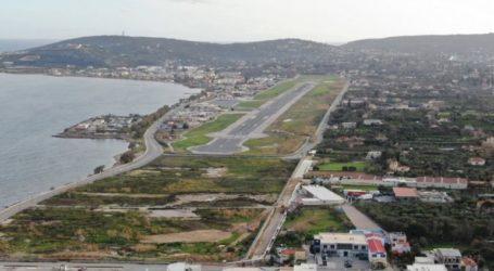 Προβλήματα από τη «Διδώ» στις πτήσεις για Αθήνα και από Θεσσαλονίκη