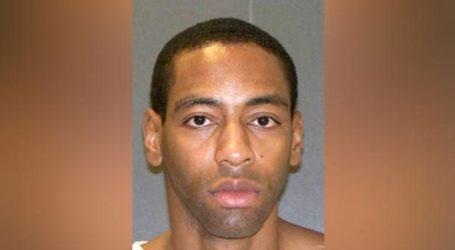 Στο Τέξας έγινε η τελευταία προγραμματισμένη εκτέλεση θανατοποινίτη για το 2019