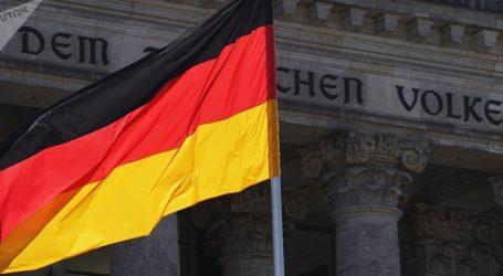 Αντίποινα για την απέλαση των δύο Ρώσων διπλωματών από το Βερολίνο