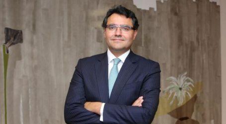 «Η αγορά μη εξυπηρετούμενων δανείων θα ενισχύσει την αναπτυξιακή πορεία της χώρας»
