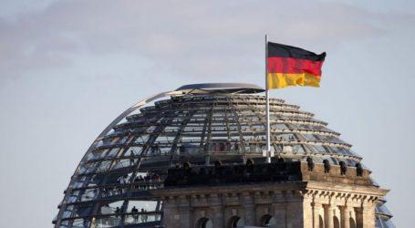 Με απελάσεις διπλωματών απαντά η Ρωσία στο Βερολίνο