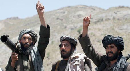 Αφγανιστάν: Αεροπορικές επιθέσεις εναντίον Ταλιμπάν