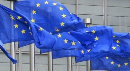 Δηλώσεις ηγετών της ΕΕ κατά την προσέλευσή τους στηΣύνοδο Κορυφής