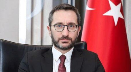 Έντονη αντίδραση Τουρκίας στο ψήφισμα της Γερουσίας των ΗΠΑ για τη γενοκτονία των Αρμενίων