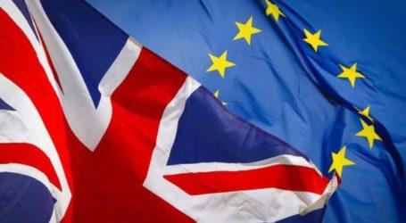 Ικανοποίηση στην Ε.Ε. για τη «σαφήνεια» του αποτελέσματος