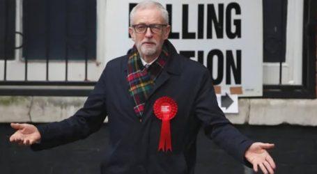 Δεν θα ηγηθώ του κόμματος στις επόμενες εκλογές