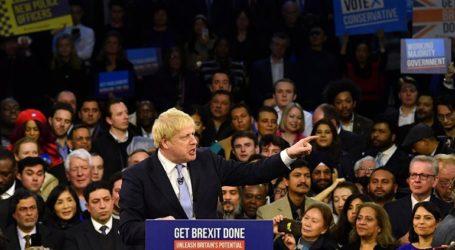 Αναπόφευκτο το διαζύγιο Βρετανίας – Ε.Ε.