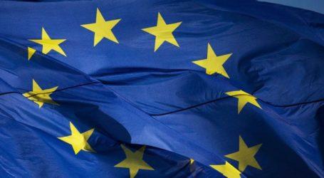 Η Ευρωπαϊκή Ένωση παρέτεινε τις οικονομικές κυρώσεις κατά της Μόσχας