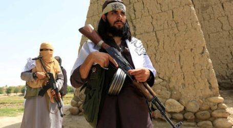 Παύουν οι συνομιλίες ΗΠΑ-Ταλιμπάν έπειτα από επίθεση σε στρατιωτική βάση στο Αφγανιστάν