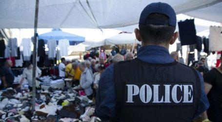 Έλεγχοι και συλλήψεις για παρεμπόριο από τις αρμόδιες Αρχές