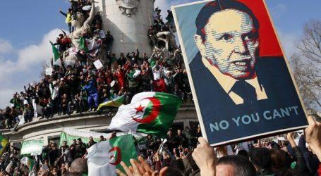 Σήμερα τα αποτελέσματα του πρώτου γύρου των προεδρικών εκλογών στην Αλγερία