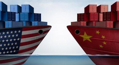 «Υπάρχει συμφωνία για το εμπόριο με την Κίνα» λένε οι Αμερικανοί