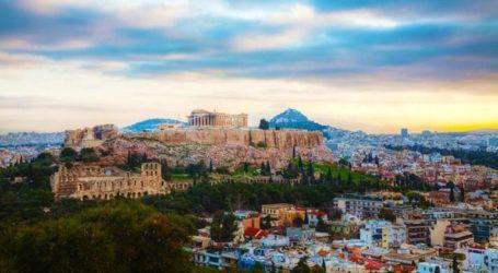 Στους κορυφαίους τουριστικούς προορισμούς η Ελλάδα