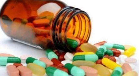 Η νέα λίστα με τις τιμές των φαρμάκων