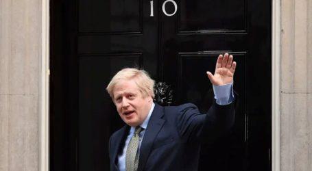 «Ας αρχίσει η επούλωση των πληγών από το Brexit»