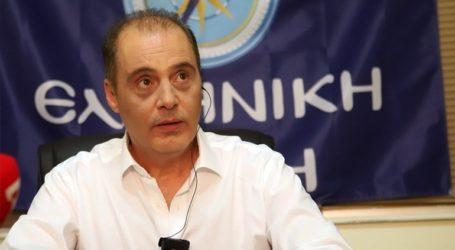 «Ο πρωθυπουργός εξαρχής δεν θα έπρεπε να έχει συναντήσει τον Ερντογάν»