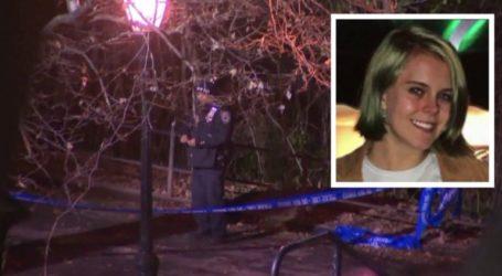 Συνελήφθη 13χρονος στη Νέα Υόρκη για τη δολοφονία 18χρονης φοιτήτριας