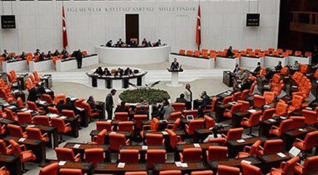 Η εθνοσυνέλευση καταδίκασε την αναγνώριση της Γενοκτονίας των Αρμενίων από το Κογκρέσο